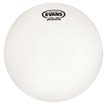 "Evans B14HW 14"" Heavyweight CTD Drum Head"