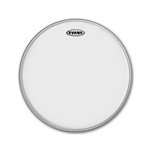 "Evans B14G1 14"" Coated Drum Head"