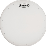 "Evans B14DRY 14"" DRY CTD Drum Head"