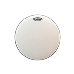 "Evans TT14G2 14"" GEN G2 CLR Drum Head"