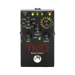 TRIOU Digitech Trio Band Creator Effects Pedal