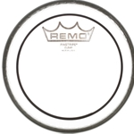 "3048 Remo PS-0313-00 Batter, Pinstripe, Clear ,13"" Head"