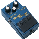 Roland 3317 Boss BD-2 Blues Driver Effects Pedal