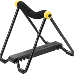 3380 Hercules HA206 Guitar Neck Cradle