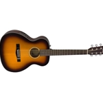 Fender 0962713232 CT-140SE acoustic Electric Guitar