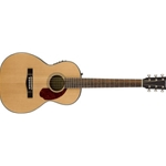 0962712221 Fender CP-140SE, acoustic Electric Guitar