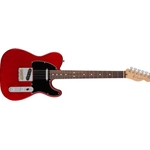 0113062709 Fender American Professional Telecaster - Candy Apple Red with Maple Fingerboard Electri