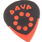 6167 Dava Jazz Grips Pick 9024