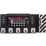 Digitech ISS1205 RP500 Multi Effects Pedal in Box