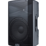 "Alto Pro  Alto TX212 600W 12"" Powered Speaker"