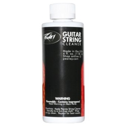 63370 Peavey String Cleaner