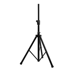 NoMad  Nomad NSS-8601 Pneumatic Speaker Stand