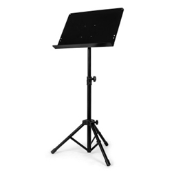 NoMad  Nomad NBS-1410 Music Stand