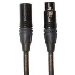Roland RMC-G25 Cables