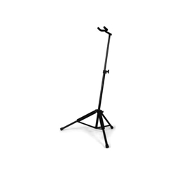 5574 Nomad NGS-2114 Hanging Guitar Stand