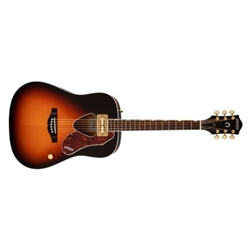 2714031552 Gretsch G5031FT Rancher™ Dreadnought with Fideli'Tron Pickup