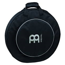 3438 Meinl MCB22-8P Professional Cymbal Bag