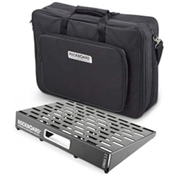 Rockboard 7958 RBO B 5.2 Cinque B Pedal Board with Bag